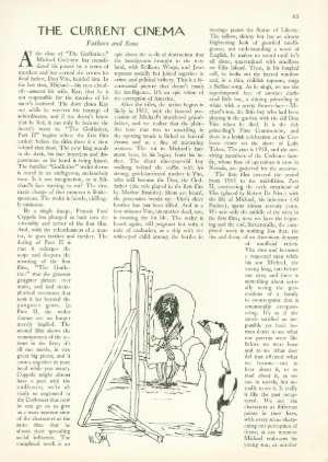 December 23, 1974 P. 63