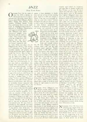 December 23, 1974 P. 72