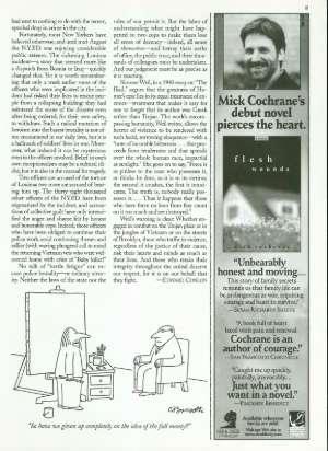 September 29, 1997 P. 10