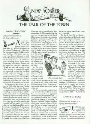 September 29, 1997 P. 31