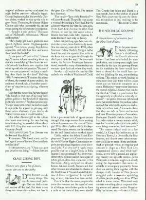 September 29, 1997 P. 32