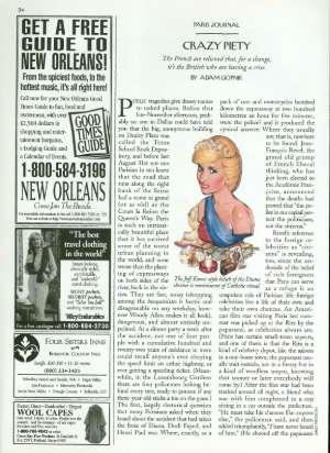 September 29, 1997 P. 34