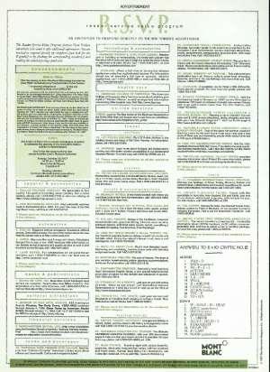 September 29, 1997 P. 39