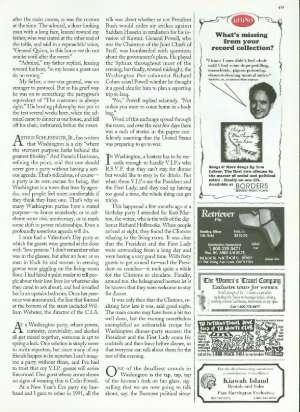 September 29, 1997 P. 48