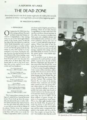 September 29, 1997 P. 52