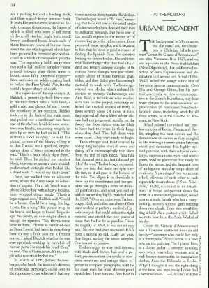 September 29, 1997 P. 58