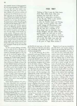 September 29, 1997 P. 62