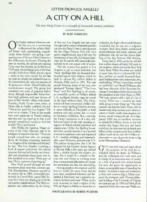 September 29, 1997 P. 66