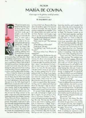September 29, 1997 P. 74