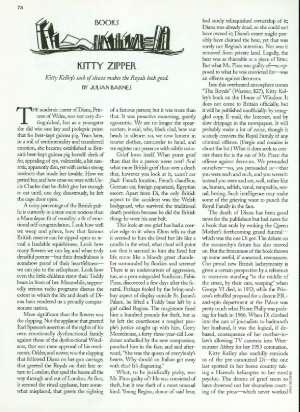 September 29, 1997 P. 78