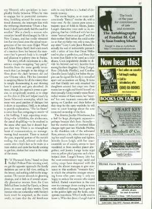September 29, 1997 P. 86