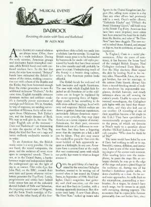 September 29, 1997 P. 88