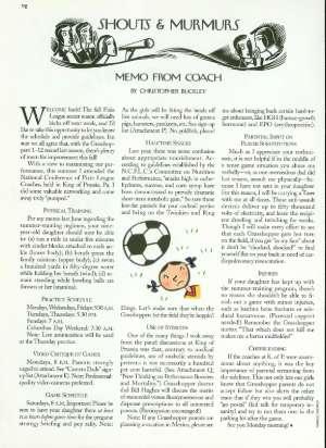 September 29, 1997 P. 92