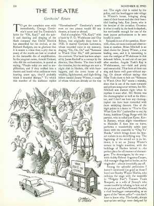 November 12, 1990 P. 104
