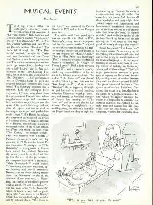 November 12, 1990 P. 107