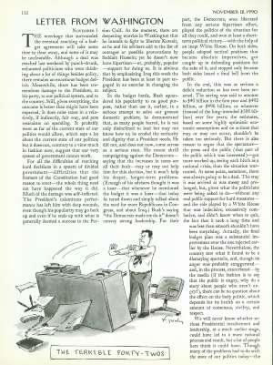 November 12, 1990 P. 112