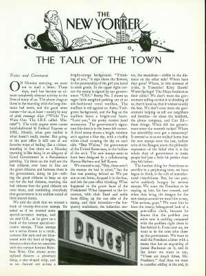 November 12, 1990 P. 39