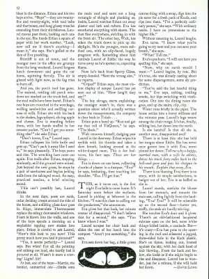 November 12, 1990 P. 53