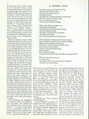November 12, 1990 P. 54