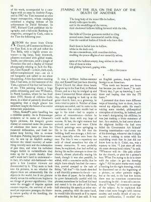 November 12, 1990 P. 66