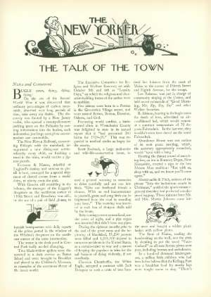 September 28, 1935 P. 9