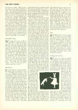 September 28, 1935 P. 11