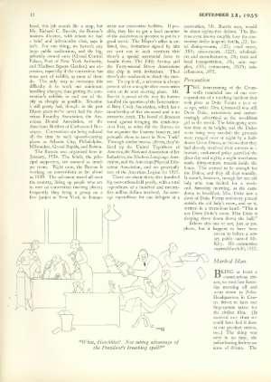 September 28, 1935 P. 13