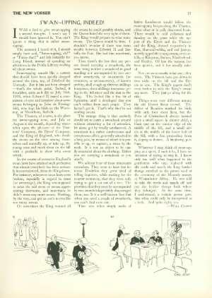 September 28, 1935 P. 15