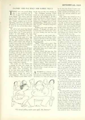 September 28, 1935 P. 16