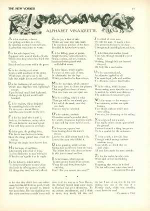 September 28, 1935 P. 19