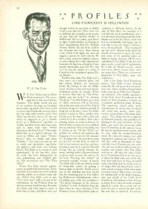 September 28, 1935 P. 20