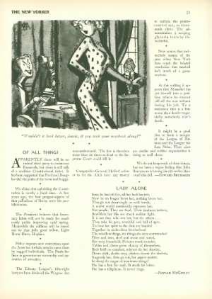 September 28, 1935 P. 25