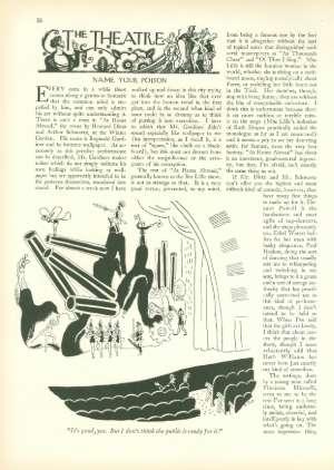 September 28, 1935 P. 26