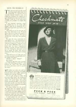 September 28, 1935 P. 30