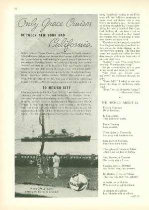 September 28, 1935 P. 32