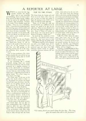September 28, 1935 P. 43
