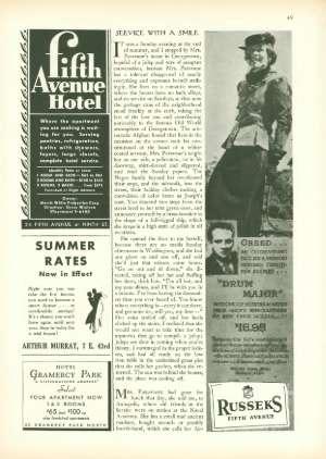 September 28, 1935 P. 49
