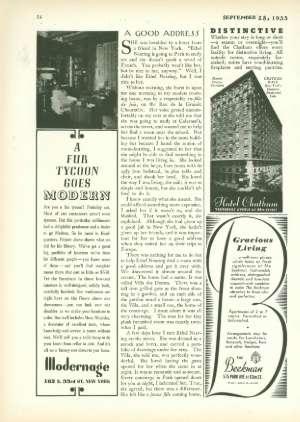September 28, 1935 P. 54