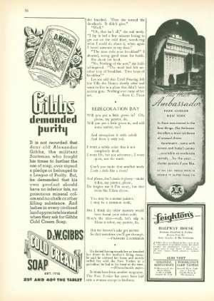 September 28, 1935 P. 56