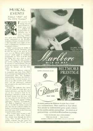 September 28, 1935 P. 72