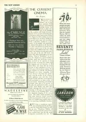September 28, 1935 P. 78
