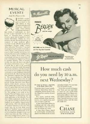 February 26, 1955 P. 101