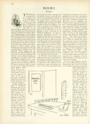 February 26, 1955 P. 106