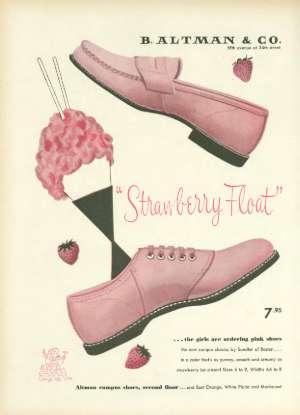 February 26, 1955 P. 19