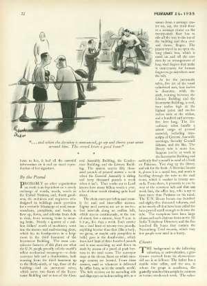 February 26, 1955 P. 22