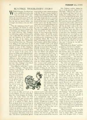 February 26, 1955 P. 24