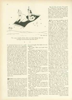 February 26, 1955 P. 33