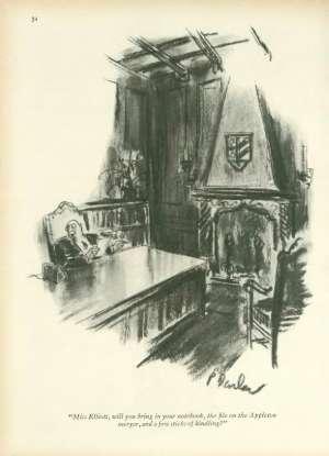 February 26, 1955 P. 35