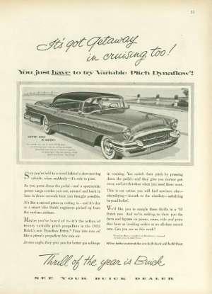 February 26, 1955 P. 50