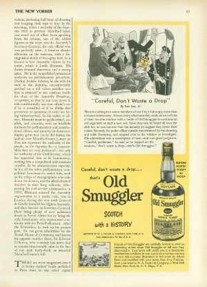 February 26, 1955 P. 54